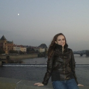 anne-on-the-charles-bridge-in-prague.jpg