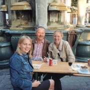 claire-and-her-host-parents-in-liege-2.jpg