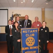 rotary-pictures-2010-092.jpg