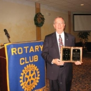 rotary-pictures-2010-098.jpg