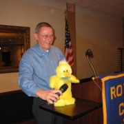 rotary-pictures-2010-107.jpg