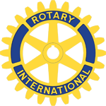 The Rotary Club of Columbia NW